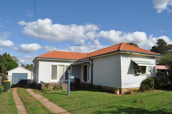 22350da129150ff6a1539d8a 752 nhu3492 newton road blacktown western sydney sydney new south wales australia 1592292483 primary