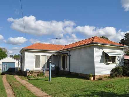 22350da129150ff6a1539d8a 752 nhu3492 newton road blacktown western sydney sydney new south wales australia 1592292483 thumbnail