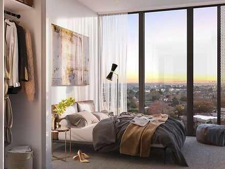 Apartment - 6.02/89 Atherto...