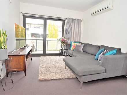 Apartment - 234/59 Autumn T...