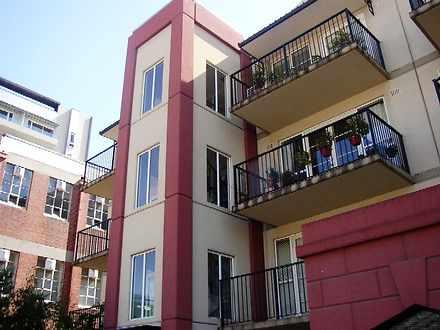 Apartment - 5/31 Bouverie S...