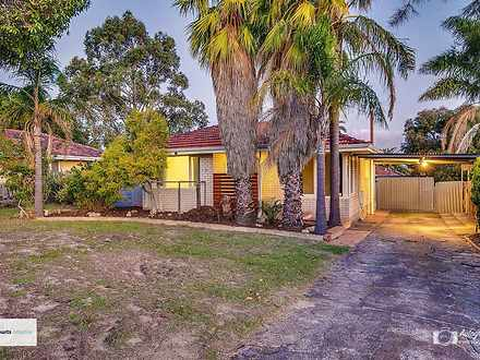 House - 10 Chataway Road, G...