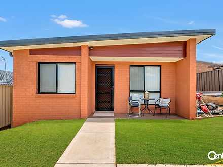 House - 10A Brownlow Place,...