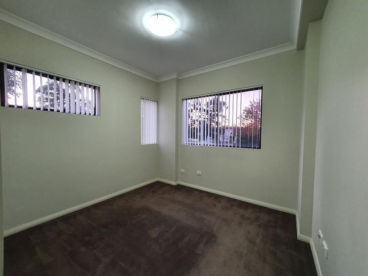 28/47-53 Lydbrook Street, Westmead 2145, NSW Apartment Photo