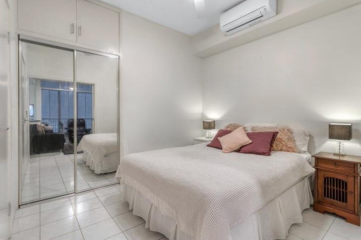 15 Tribune Street, South Bank 4101, QLD Apartment Photo