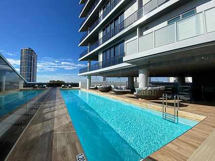 1403/893 Canning Highway, Mount Pleasant 6153, WA Apartment Photo