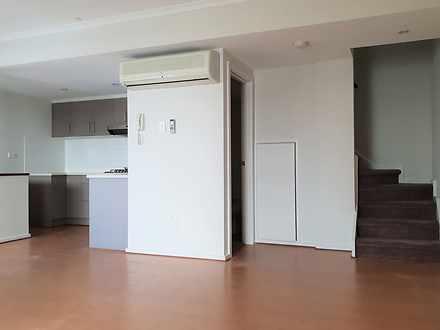 House - 10/132-136 Gray Str...
