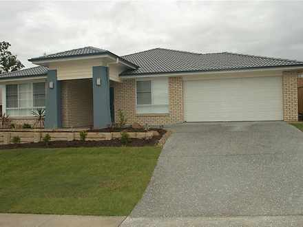 House - 96 Coomera Springs ...
