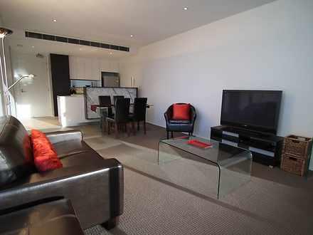 Apartment - 40/5 Sydney Ave...