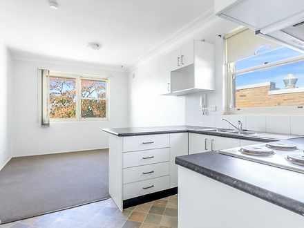 Apartment - 3/35 Wills Road...