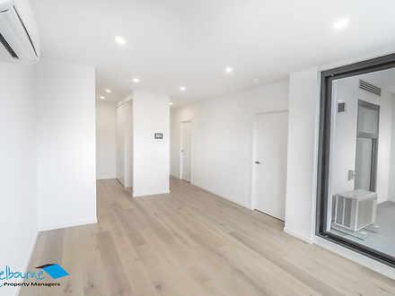 Apartment - 102/575 North R...