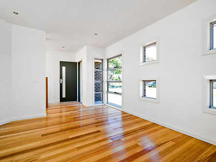 1/5 Grieves Street, Newport 3015, VIC Townhouse Photo