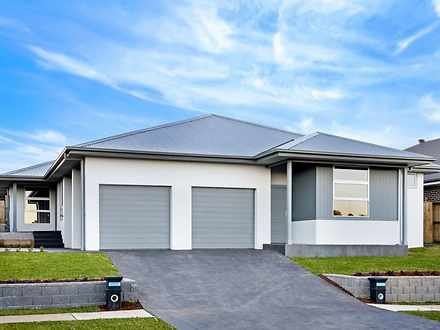 House - 18A Darraby Drive, ...