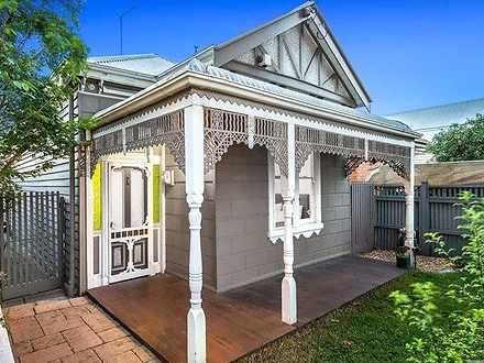 174 Williamstown Road, Kingsville 3012, VIC House Photo