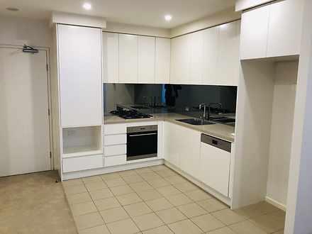 B208/19 Parramatta  Road, Homebush 2140, NSW House Photo