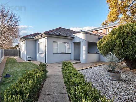 2/173 Edward Street, Wagga Wagga 2650, NSW House Photo