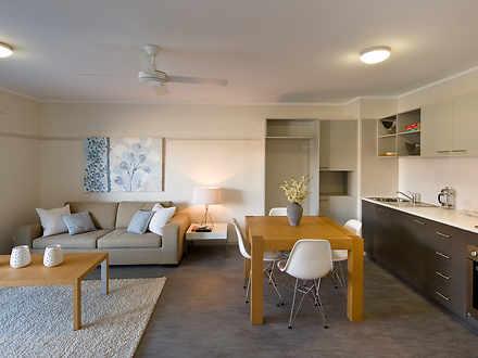 310/19 Masters Street, Newstead 4006, QLD Apartment Photo