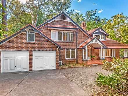 House - 173C Copeland Road,...