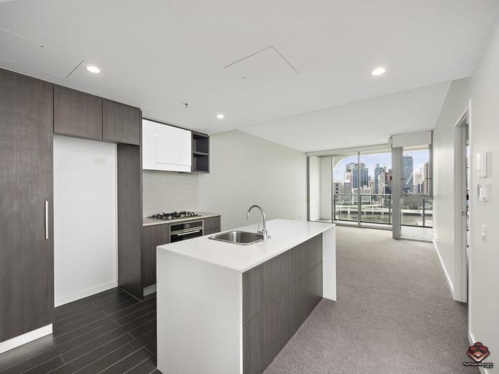 ID:3890414/58 Hope Street, South Brisbane 4101, QLD Apartment Photo