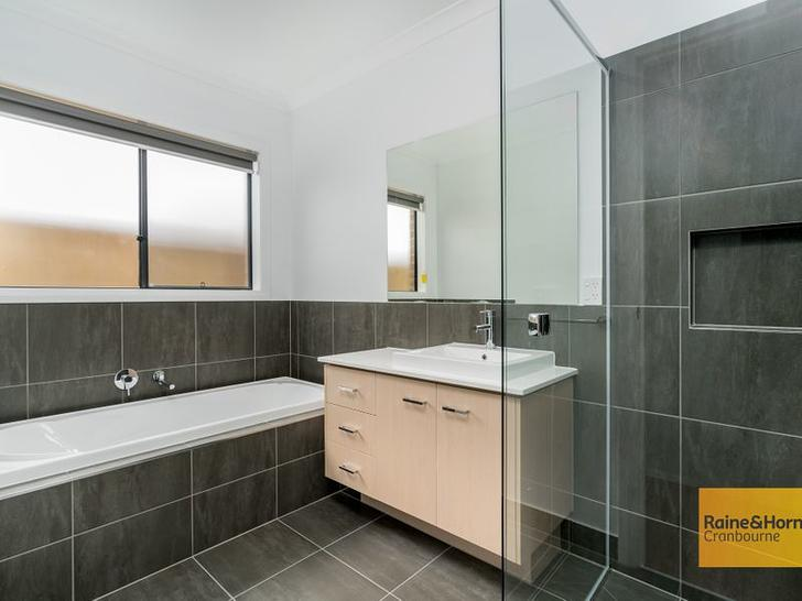 24 Drummond Street, Clyde 3978, VIC House Photo
