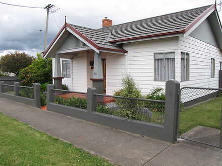60 Forbes Street, Devonport 7310, TAS House Photo