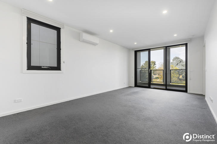 44/109 Canberra Avenue, Griffith 2603, ACT Apartment Photo