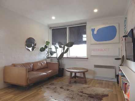 Apartment - 9/86 Rankins Ro...