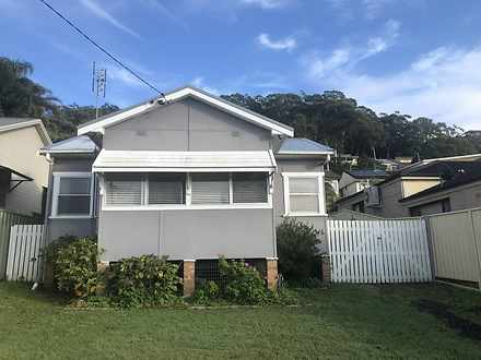 House - 25 Nioka Avenue, Po...