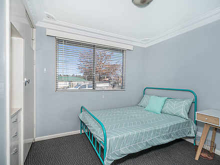 ROOM 3/7 Helen Avenue, Armidale 2350, NSW Unit Photo