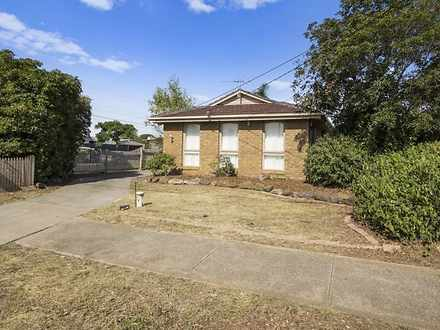99 Heaths Road, Hoppers Crossing 3029, VIC House Photo