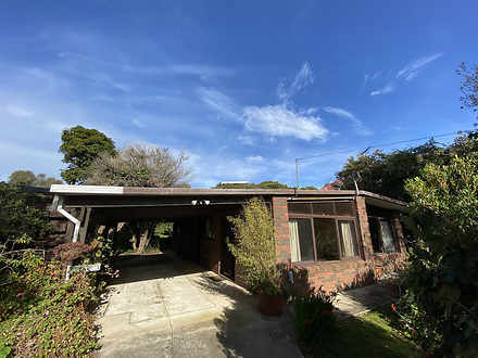 House - 3 Duntroon Avenue, ...