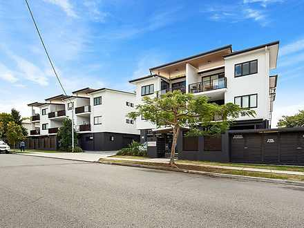 Townhouse - 21/21 Yeronga S...