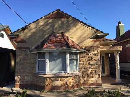 House - 100 Robert Street, ...