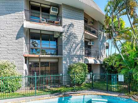 Unit - Cairns North 4870, QLD