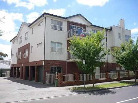 Apartment - 2/61 Wests Road...