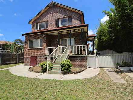House - 17A Moree Avenue, W...