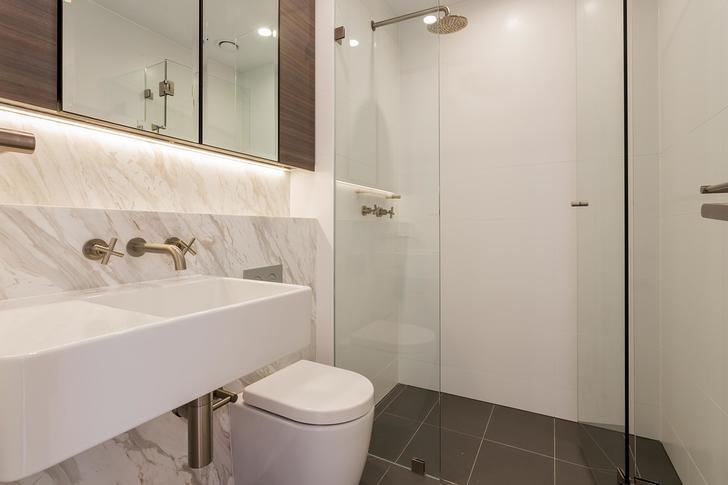 1G/110 Elliott Street, Balmain 2041, NSW Apartment Photo