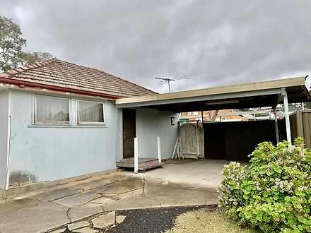 2/355 Cabramatta Road, Cabramatta 2166, NSW Duplex_semi Photo