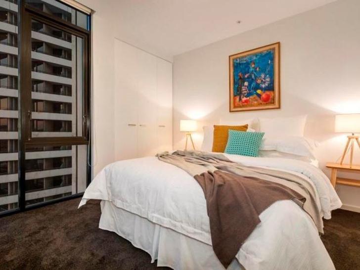 902/5 Caravel Lane, Docklands 3008, VIC Apartment Photo