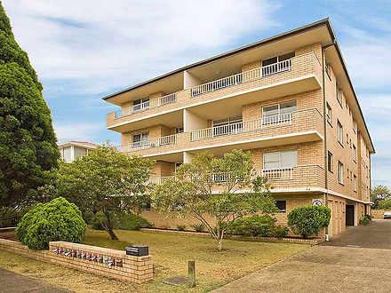44 Solander Street, Monterey 2217, NSW Unit Photo
