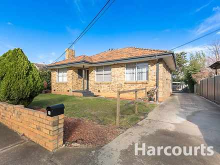 Unit - 1/11 Catalpa Street,...