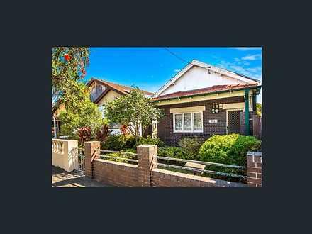53 Thompson Street, Earlwood 2206, NSW House Photo