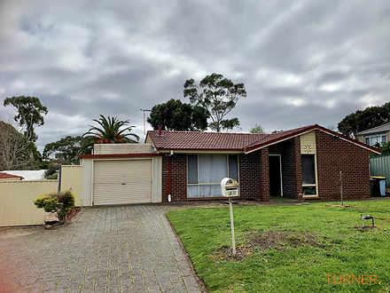 111 Sunnymeade Drive, Aberfoyle Park 5159, SA House Photo