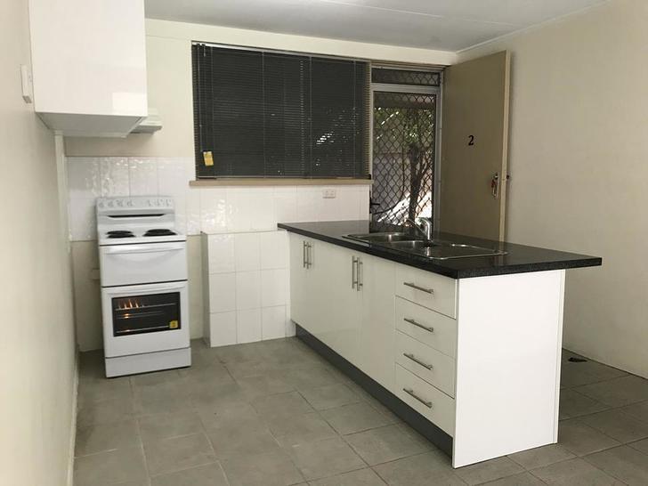 2/41 Lambert Road, Indooroopilly 4068, QLD Unit Photo