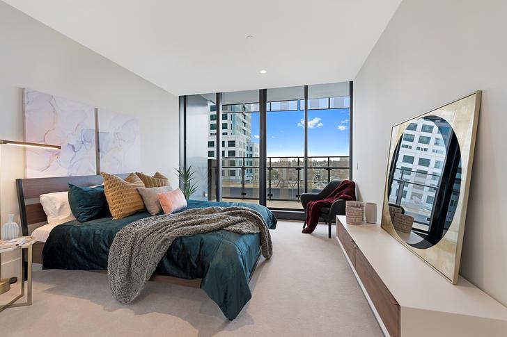 Apartment - 702/702/243 Too...