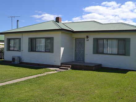 House - 158 Glen Innes Road...