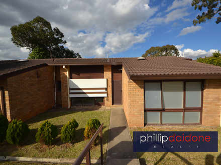 Villa - 2/27 Campbell Hill ...