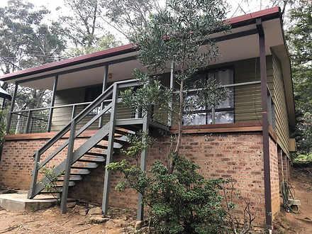 11 Godson Avenue, Blackheath 2785, NSW House Photo