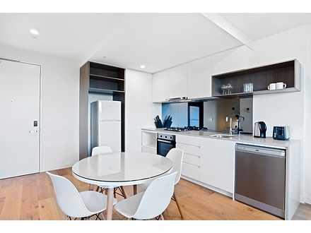 Apartment - 210B/1093 Plent...