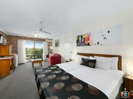 45/11 Ascog Terrace, Toowong 4066, QLD Apartment Photo